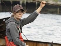 Sundance-Filmfestival: Shoppen für die Oscars