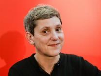 Essays von Felicitas Hoppe: Seelisch ansteckend
