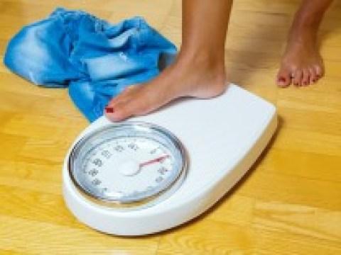 Übergewicht: Abkürzung beim Abnehmen