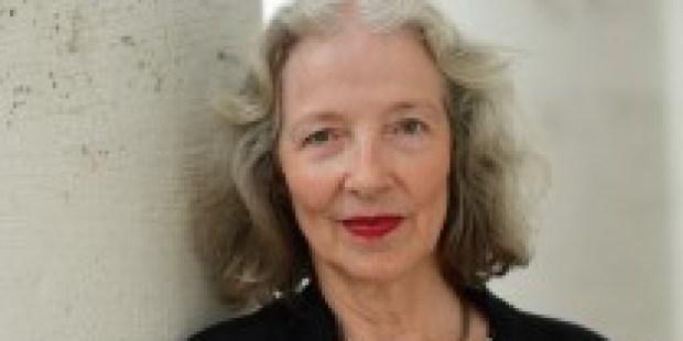 """Gertrud Leuteneggers Roman """"Späte Gäste"""": Nachklang der Stimmen"""