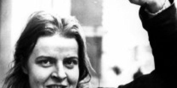 Biografie über Rose Dugdale: Kunst gegen Leben