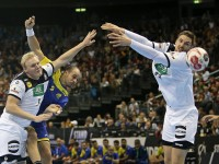 https www sueddeutsche de sport handball wm kongo mvumbi 1 5178788