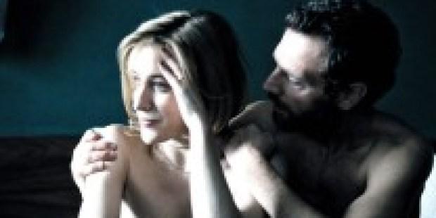 """Isaac Rosas Roman """"Glückliches Ende"""": Keine Kraft mehr zum Lieben"""