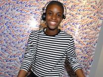 """Die BBC-Radioshow """"Radio 1's Residency"""": Phantomdisco"""