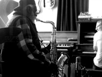 """""""Promises"""" von Floating Points und Pharoah Sanders: Debussy für die Clubs auf Ibiza"""