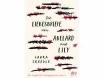 Jugendroman: Abelard mit Asperger