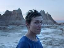 """Filmpreis: DGA-Award für """"Nomadland"""""""