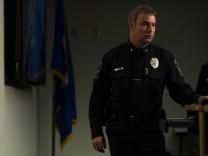 USA: Polizeichef: Tödlicher Schuss auf Afroamerikaner war Versehen