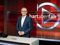 """""""Hart aber fair"""" zur Kanzlerkandidatur: Ein Luxusproblem, das zum Drama wird"""