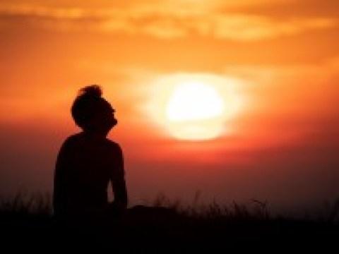 Psychologie: Wer sucht, der wird nie finden