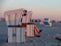 Corona-Regeln: Urlaub in Deutschland: Es bleibt kompliziert