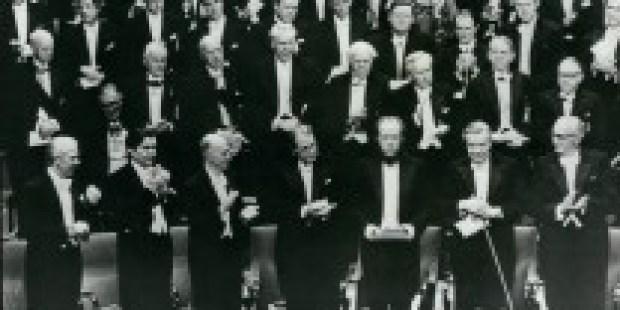 Alexander Solschenizyn und der Nobelpreis: Auszeichnung als Schutzschild