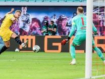 """Interview mit Jo Nesbø: """"Wir hatten vielleicht nie einen Spieler wie Haaland"""""""