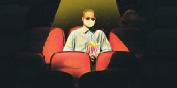 Kultur-Lockdown: Machen die Kinos wirklich wieder auf?