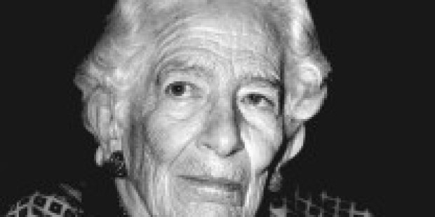 Grete Weil: Die Erschütterung des Feiglings