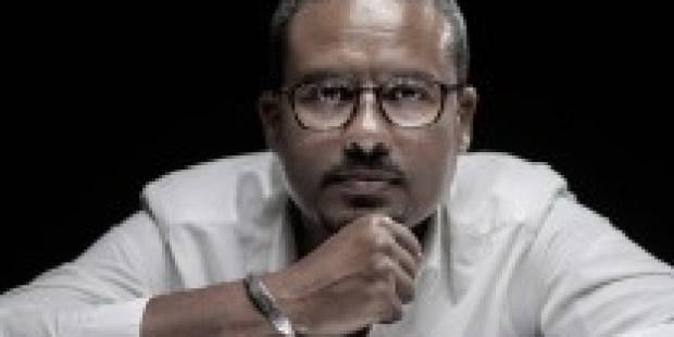 Booker Prize: David Diop gewinnt den britischen International-Booker-Literaturpreis