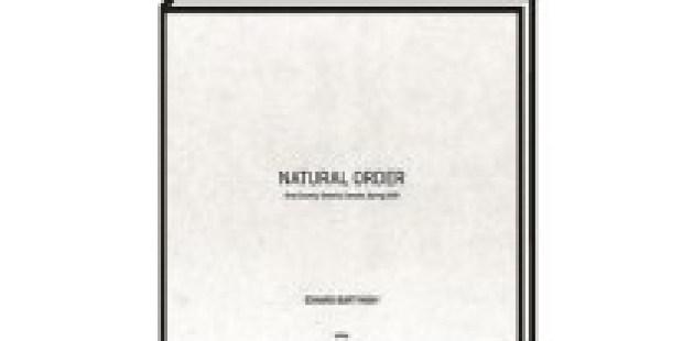 """Edward Burtynsky: """"Natural Order"""": Tief im Dickicht"""