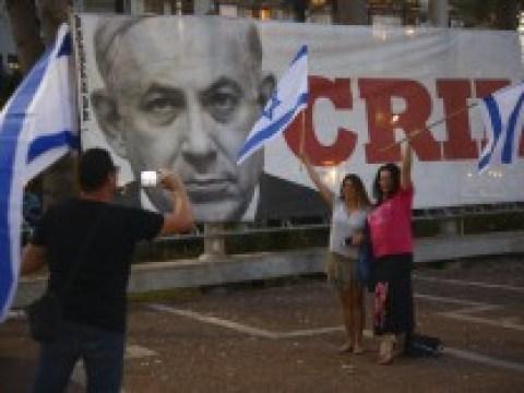 Machtwechsel: Israel ist reif für etwas politische Langeweile