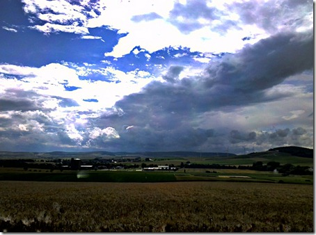 2012-07-19_16-58-59_HDR800