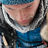 Lars Donath - run100miles