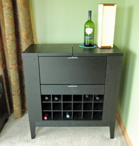 Blog Bar 1