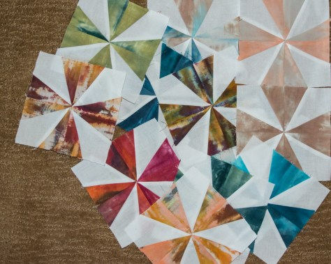 oct-vickis-hand-dyed-blox