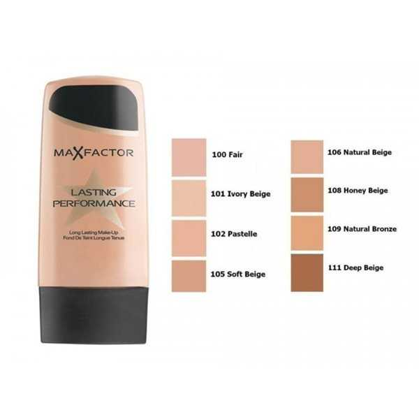 max-factor-lasting-performance-foundation