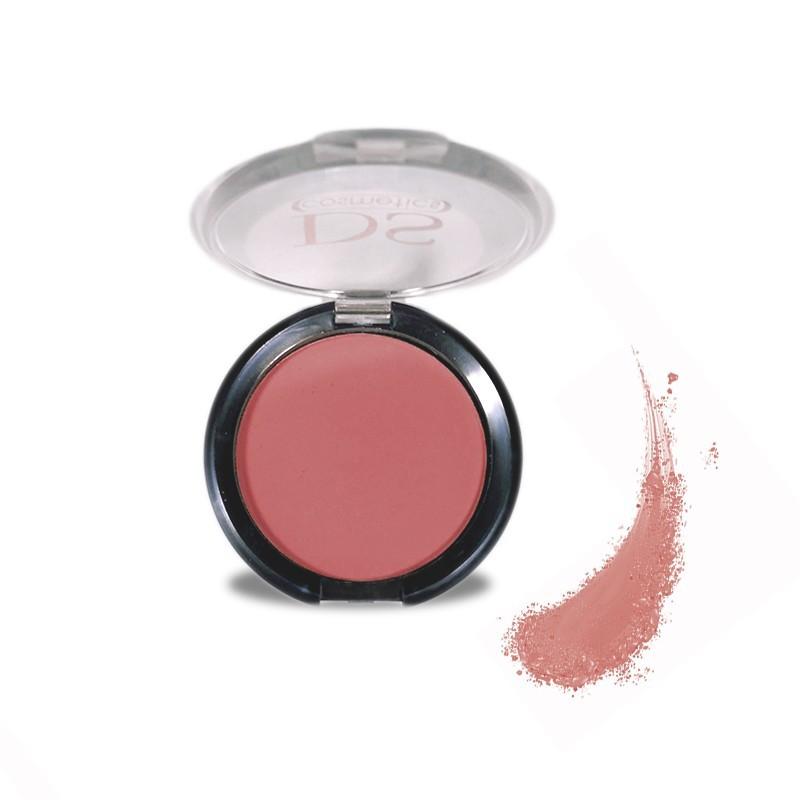 DS Rouge - Ρουζ μακιγιάζ No 4