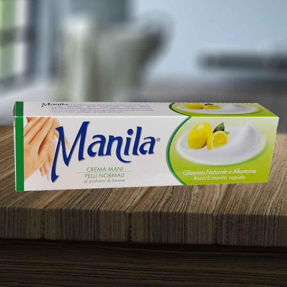manila-lemon
