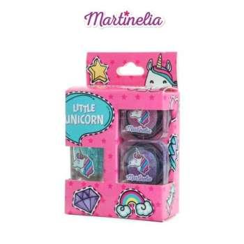 Παιδικό Σετ Martinelia Unicorn Mini Set Trio