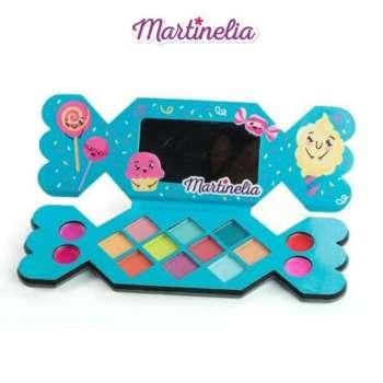 Παιδικό Σετ Martinelia Yummy Sweet Candy