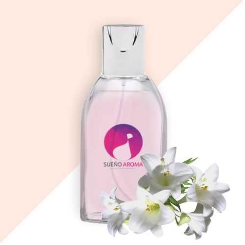 Γυναικείο Άρωμα Primavera Ανοιξιάτικα Άνθη και Φυτά