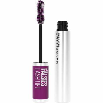 Μάσκαρα The Falsies Lash Lift - Maybelline