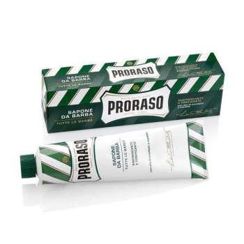 Proraso Κρέμα ξυρίσματος κανονική επιδερμίδα 150ml