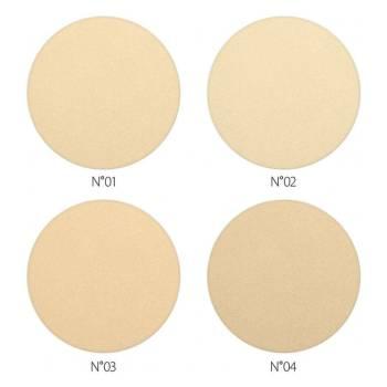 Revers HD Beauty Matting Powder No02 πούδρα