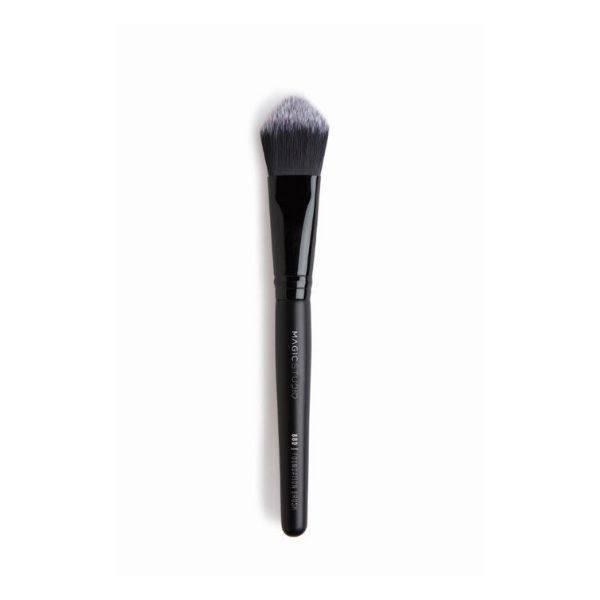 IDC Foundation Brush - Πινέλο για υγρό Make up