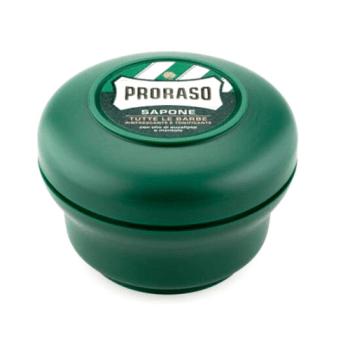 Σαπούνι Ξυρίσματος Proraso Bowl 150ml Ευκάλυπτος