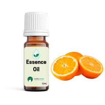 Αιθέριο έλαιο Πορτοκάλι Sueño Aroma 12ml
