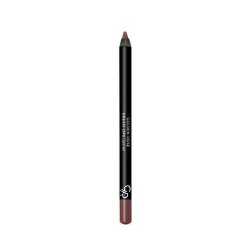 Dream Lips Pencil Golden Rose Μολύβι χειλιών Νο 504 Καφέ