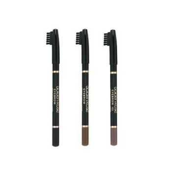 Golden Rose Eyebrow Pencil Μολύβι Φρυδιών