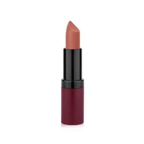 Golden Rose Velvet Matte Lipstick 27
