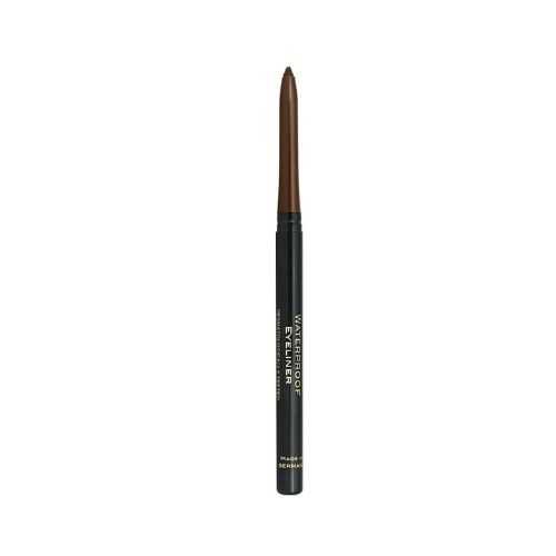 Golden Rose Waterproof Eyeliner Pencil Μηχανικό Αδιάβροχο Μολύβι Ματιών Νο 10