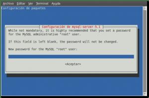asistente_instalación_mysql_linux_ubuntu