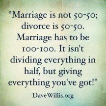 Dave-Willis-Marriage-Quote-DaveWillis.org_-300x300