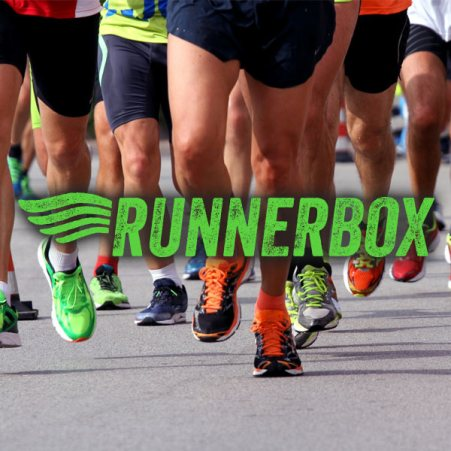 runnerbox logo