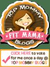 150-200_fit_mama