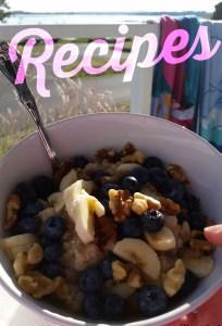 recipes-pic-blog