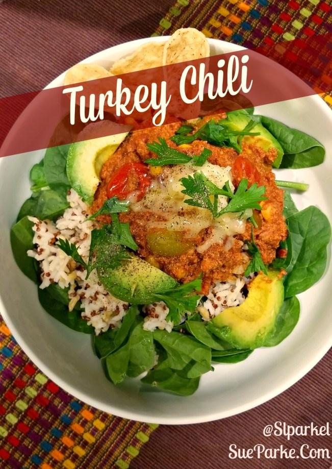 turkey-chili-blog