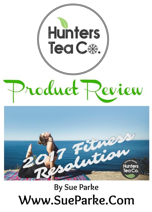 hunters tea co blog pic