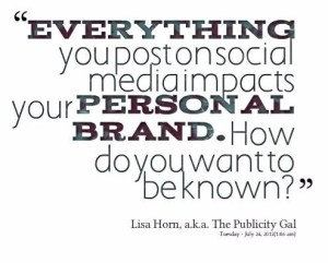 Social-Marketing-Quotes-Lisa-Horn